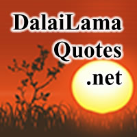 Ripples on the Water | Dalai Lama Quotes  net